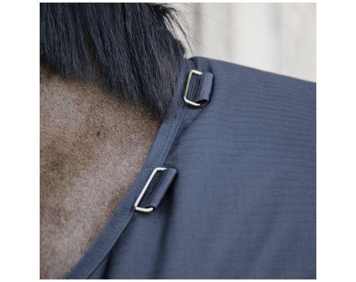 Renes lisses Privilege Equitation