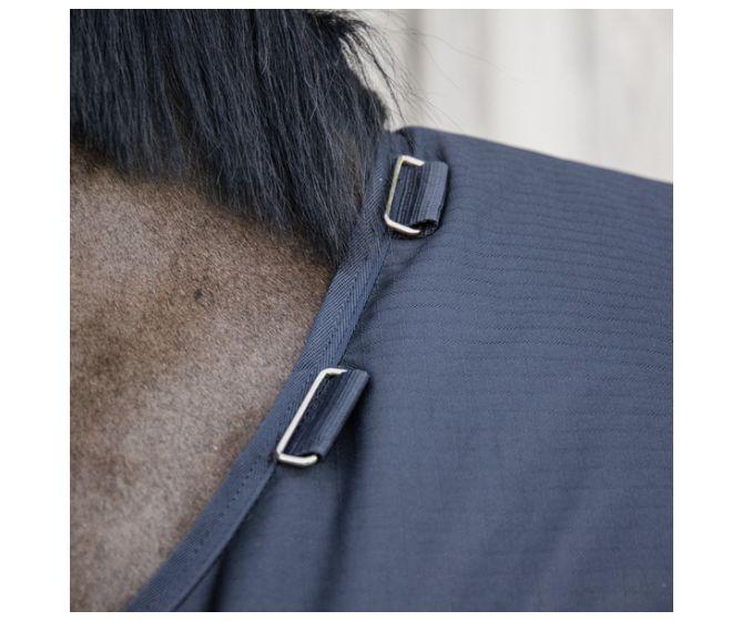 Rènes lisse Privile Equitation
