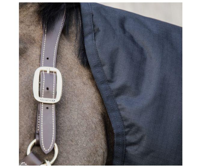 Martingale fixe CHETAK Privile Equitation