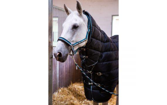 Culotte Vendôme homme Privile Equitation