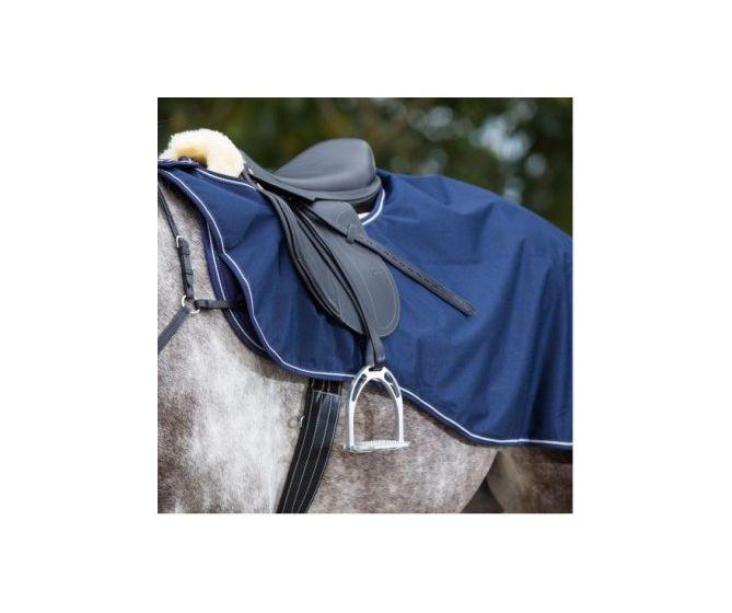 Peigne pour tondeuse Clipper 12 Harry s horse