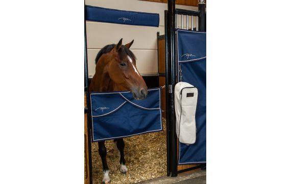 Chausettes Blainville Harry s horse